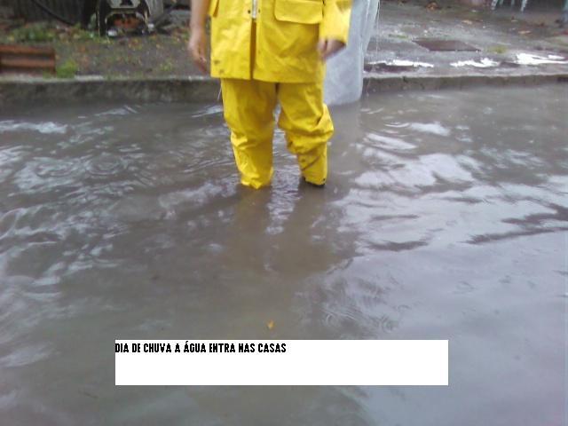 inundação pátio.JPG