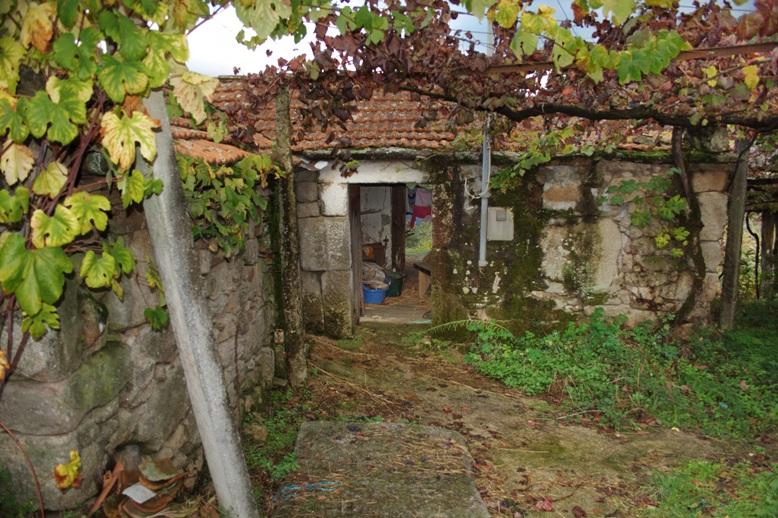 Casa para restaurar f rum da casa - Casa para restaurar ...