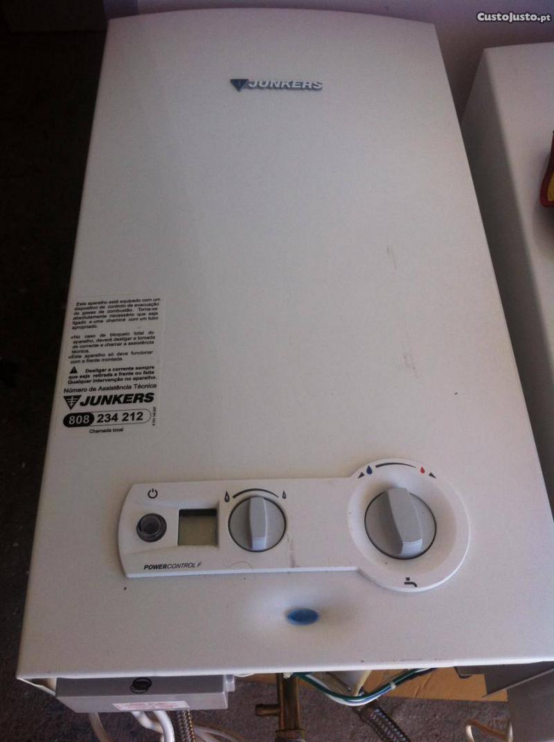 2021486806-esquentador-ventilado-junkers[1].jpg