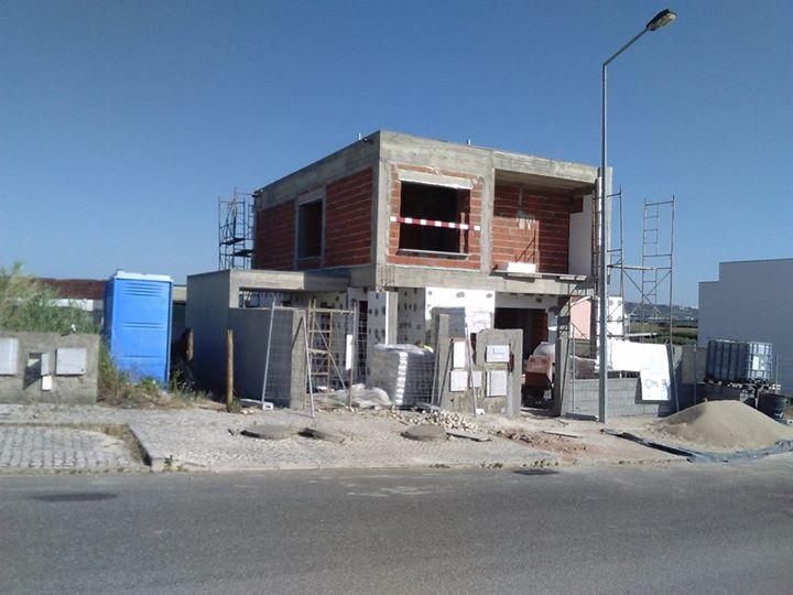 casa32.jpg