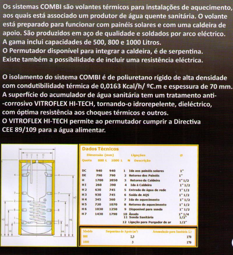CCI000041.jpg