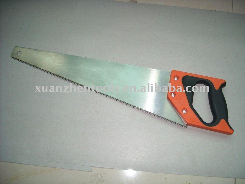 wood-cutting-Hand-tool-handsaw-gardensaw.jpg
