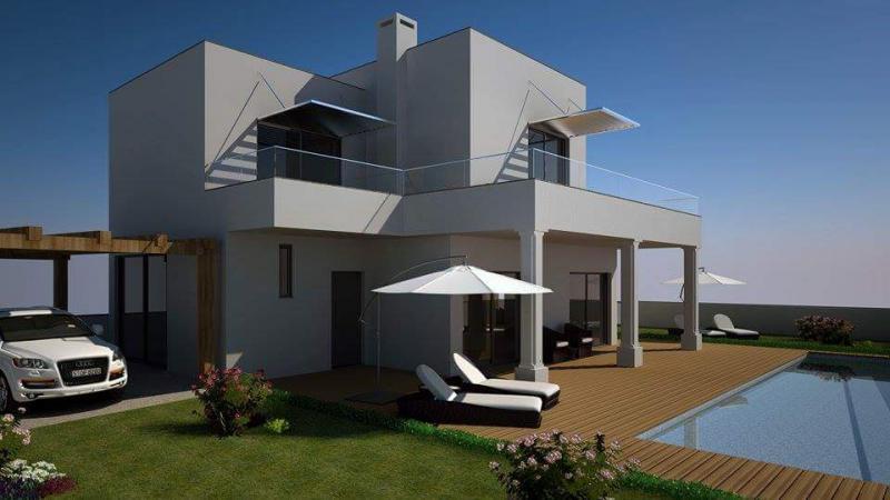 Casa2.jpeg
