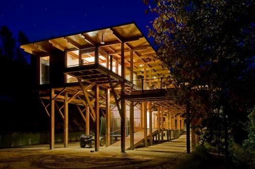 timberarchitecture,arquitectura,bosque,cubiertaplana,estructura,madera-93257b2c4367b5d2a221e80ca805b47e_h.jpg