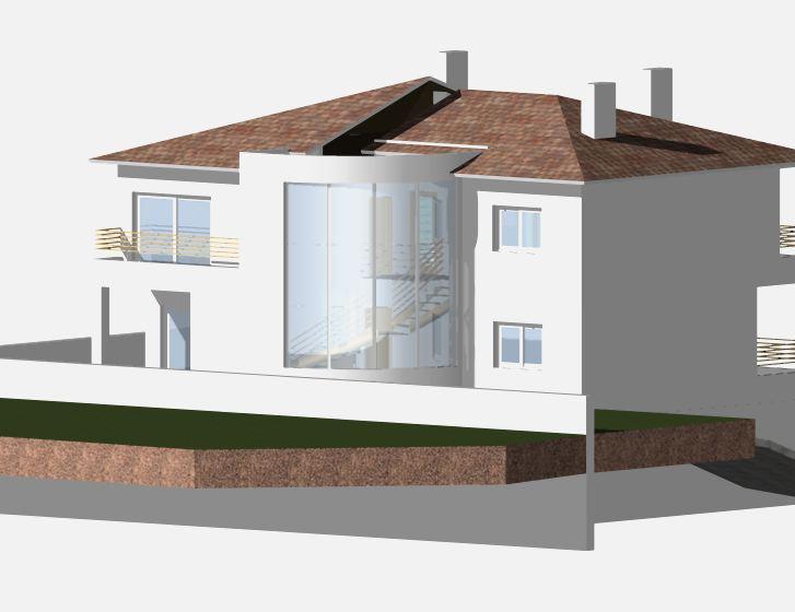 projecto_exterior.jpg