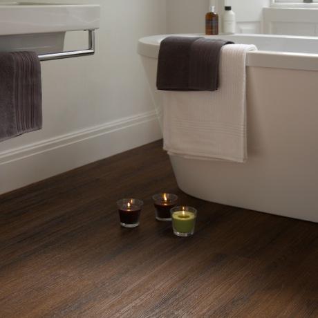 Que pavimento para este revestimento wc f rum da casa for Pavimento vinilico