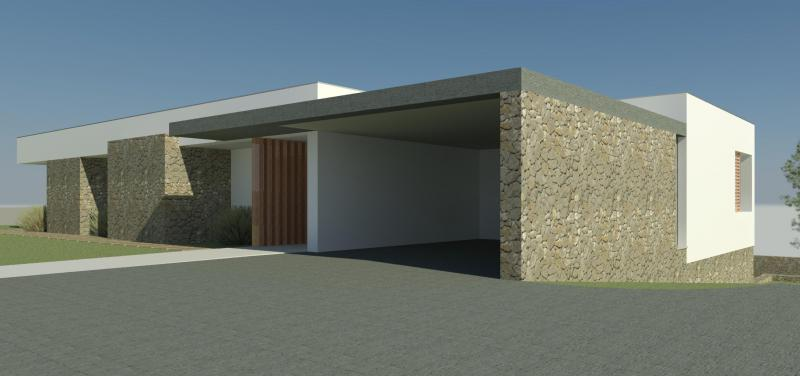 MAIO-Vista 3D 5.jpg