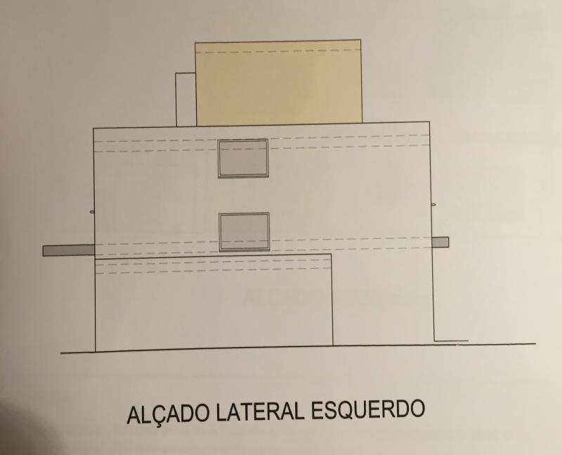 image15.jpeg