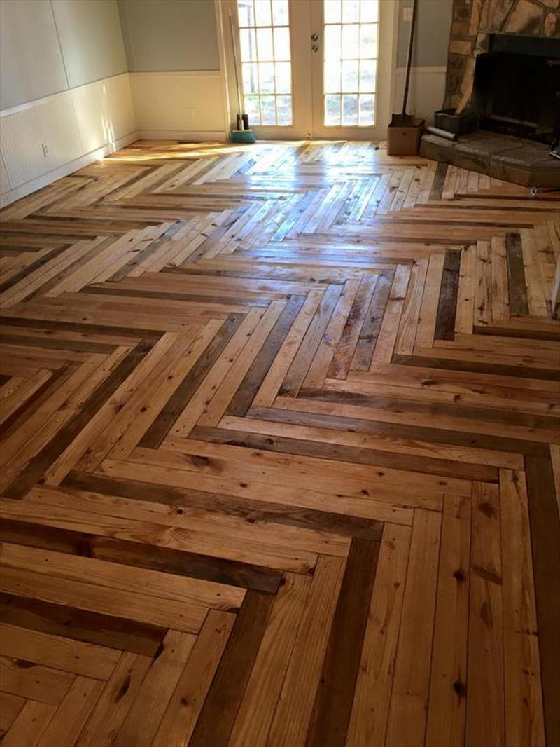 Pallet-Flooring9.jpg