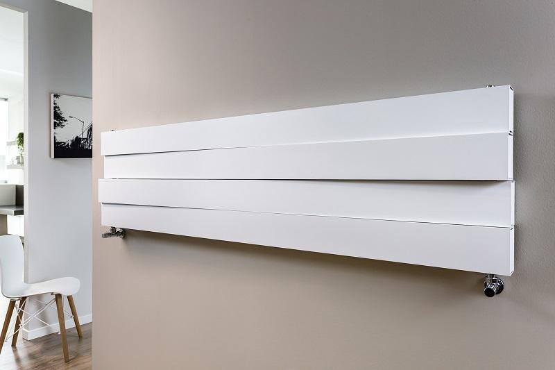 Onde colocar radiadores aquecimento central p gina 2 f rum da casa - Radiadores de casa ...