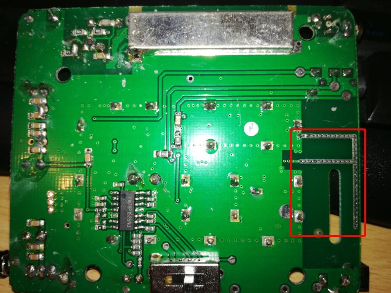 Metronic-PCB.jpg