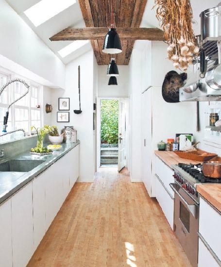 galley-kitchen-12.jpg