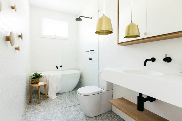 15-Mesmerizing-Scandinavian-Bathrooms-To-Refresh-Your-Home-With-3-630x420.jpg