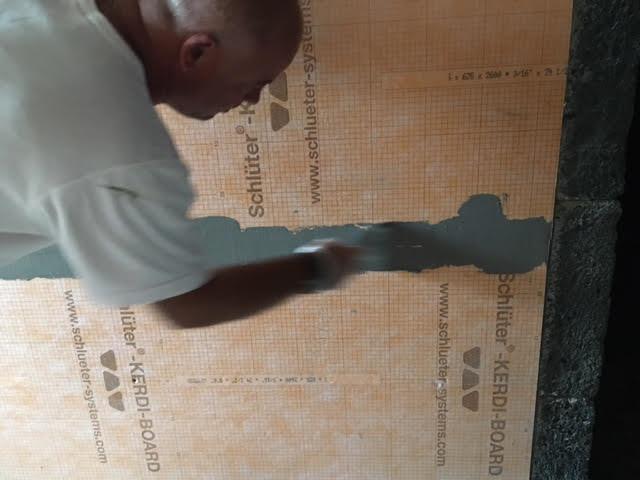 aplicação kerdi-board.png