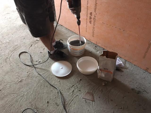 preparação kerdi-board.png