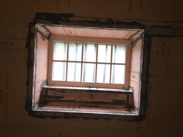 vista janela3.png
