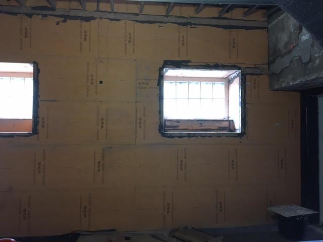 vista corte termico ao teto2.png