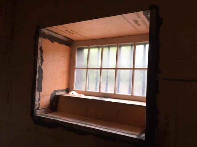 vista janelas.png