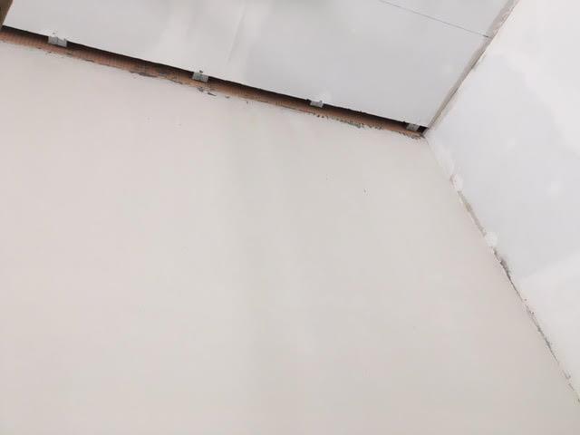 vista remate ao tecto falso.png