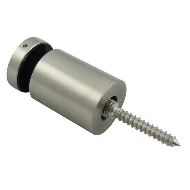 SSG158 pop2 Long Lag Screw for Stainless Glass Standoffs.jpg