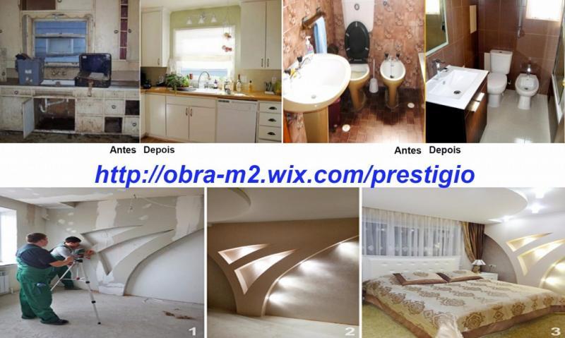 obra-m2.wix.com ----.jpg