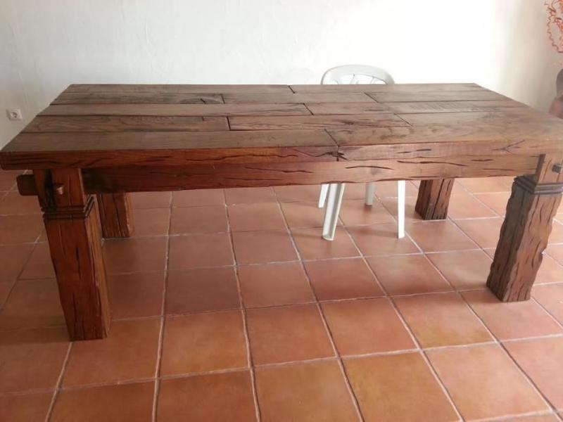 890474985_2_1000x700_mesa-rustica-madeira-macia-imagens.jpg