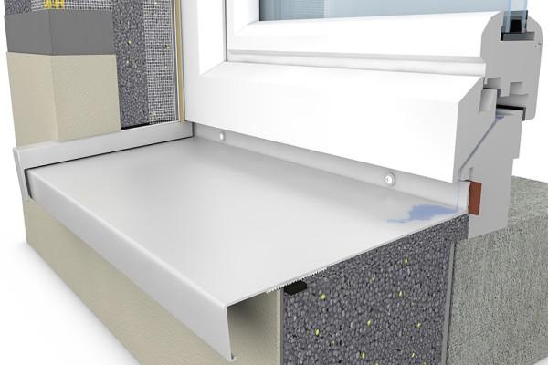 opini es sobre projecto casa 2 frentes constru o em lsf. Black Bedroom Furniture Sets. Home Design Ideas