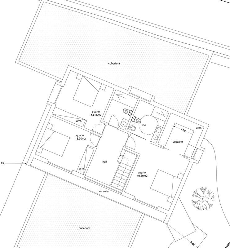piso 1.jpg