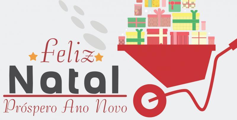 natal-Construção-Civil-e1419607114667.png
