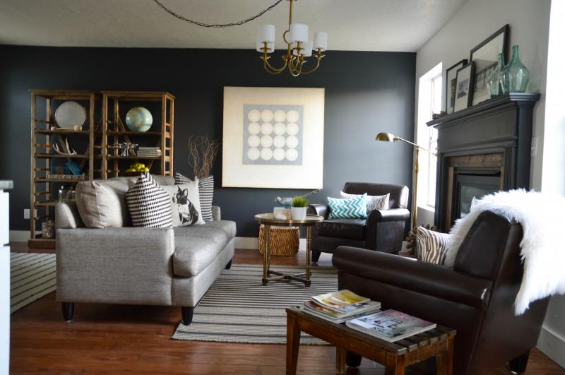 Living-room-makeover-on-a-budget-from-houzz.jpg