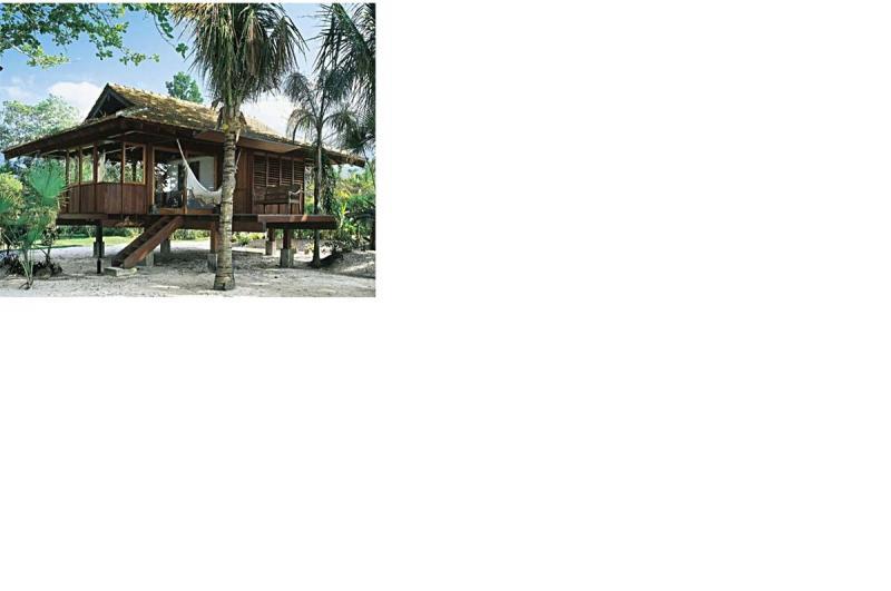 Casa de praia2.jpg